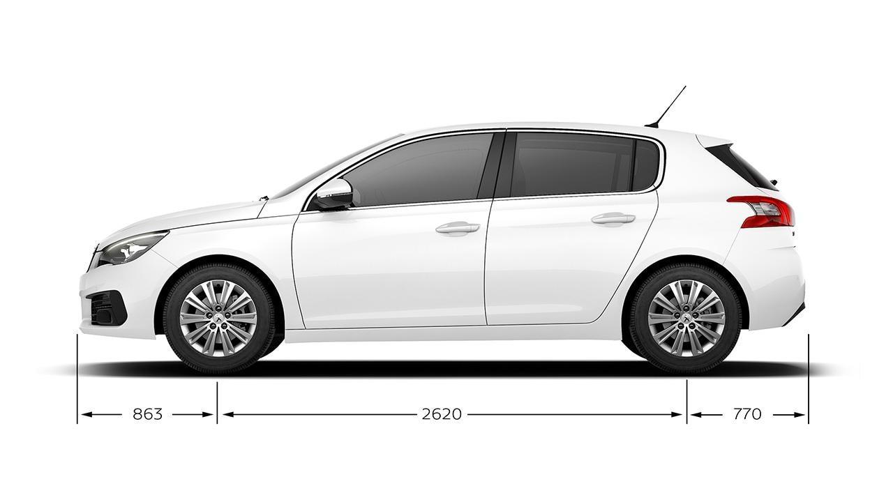 /image/00/6/new-308-dimensions-length-full.381006.jpg