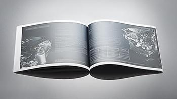 Form Brochure
