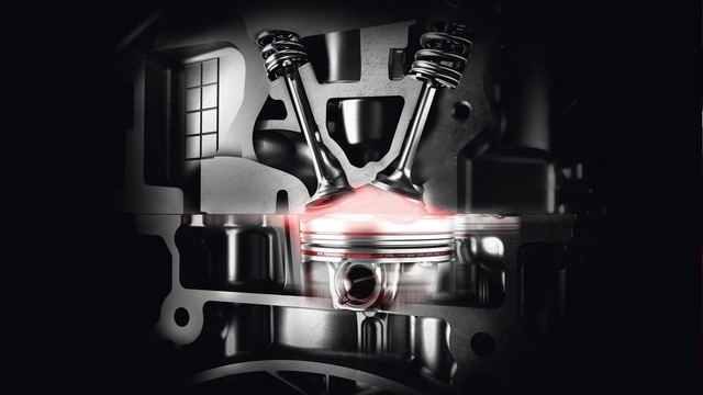 /image/04/7/peugeot-208-gti-moteur_essence.96047.jpg