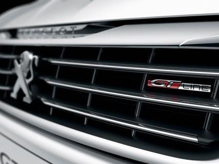 308 GT Line