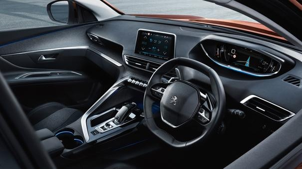 /image/20/3/new-3008-suv-interior-reason-to-choose.206203.jpg