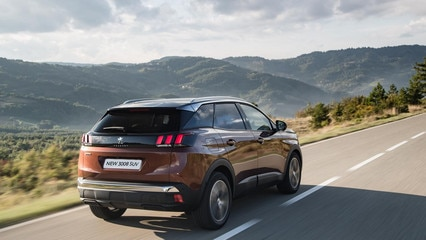 /image/20/6/peugeot-new-3008-suv-exterior-gallery-2.206206.jpg