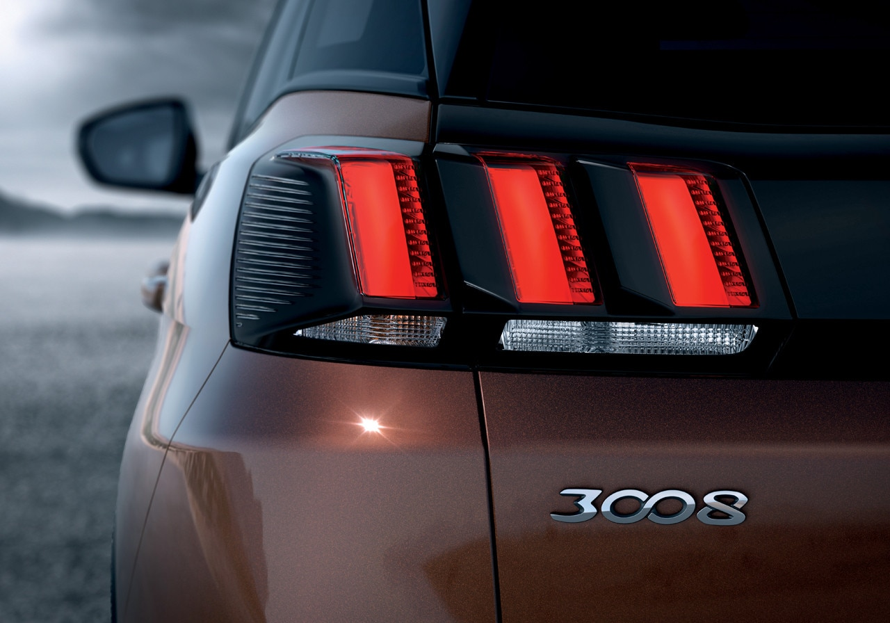/image/20/8/peugeot-new-3008-suv-rear-lights-gallery.206208.jpg