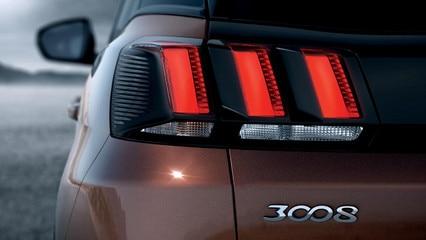 /image/20/8/peugeot-new-3008-suv-rear-lights-gallery.206208.jpg