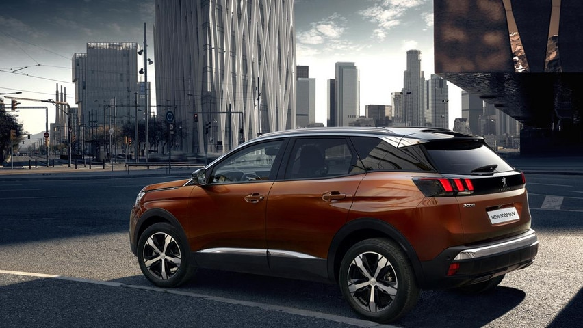 /image/21/3/peugeot-new-3008-suv-exterior-gallery-city.206213.jpg