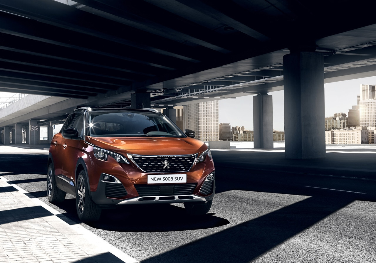 /image/21/4/peugeot-new-3008-suv-exterior-gallery-city-escape.133959.206214.jpg