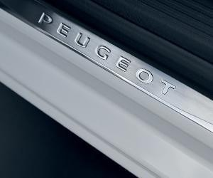 Peugeot latest offers