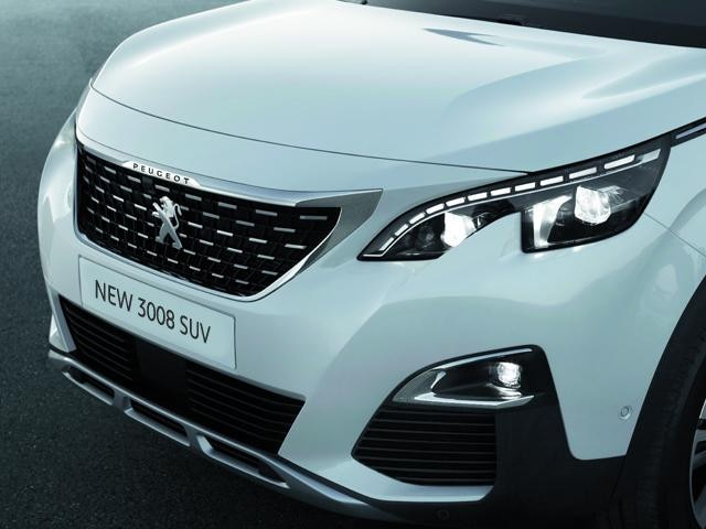 /image/24/7/new-3008-suv-led-technology.206247.jpg