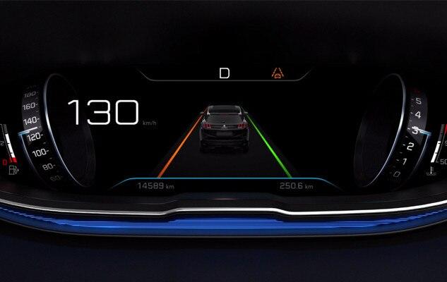 /image/25/0/lane_keeping_tech.206250.jpg