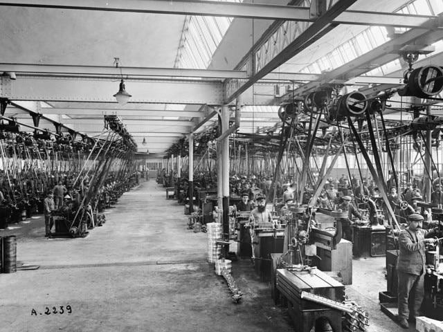 /image/30/6/usine-audincourt-1912.252306.jpg