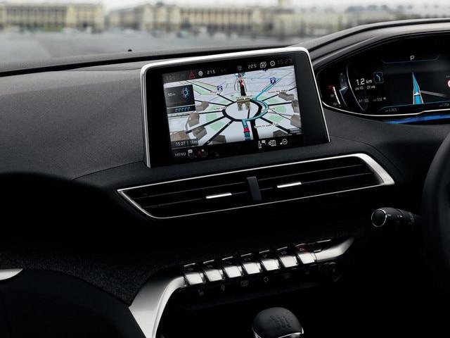 /image/31/6/new-5008-suv-navigation-interior.447316.jpg