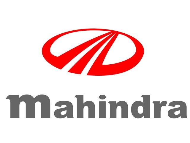 /image/32/1/mahindra-logo-2560x1440.252321.jpg