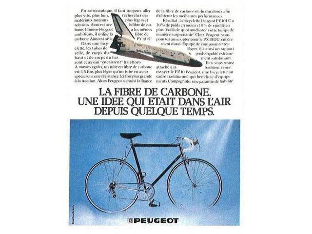 /image/32/5/velocarbone-1983-resize-image2-resized.197908.252325.jpg