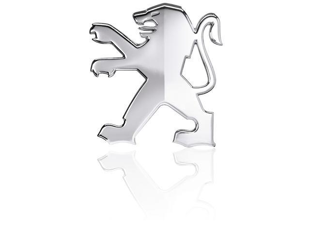 /image/38/1/lion-heraldique-sans-ecu-00017.153474.252381.jpg