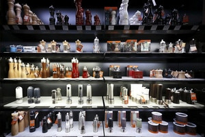 /image/40/3/boutique-art-de-la-table.153752.252403.jpg