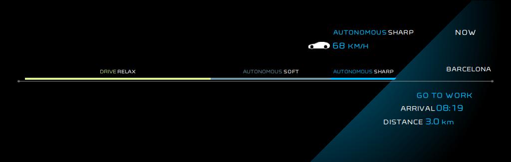 /image/56/4/rear-cam-autonomous-sharp.174564.png