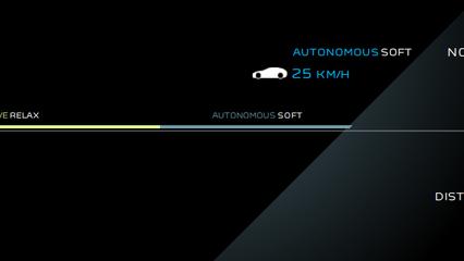/image/56/5/rear-cam-autonomous-soft.174565.png
