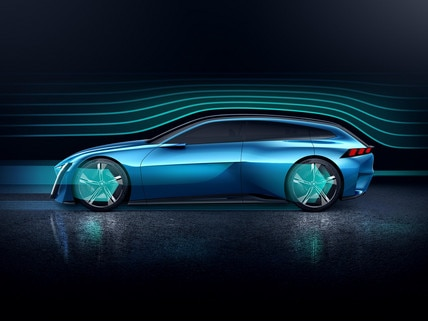 /image/59/1/hd-peugeot-g17-studio-elevation-aero-v2.174591.jpg