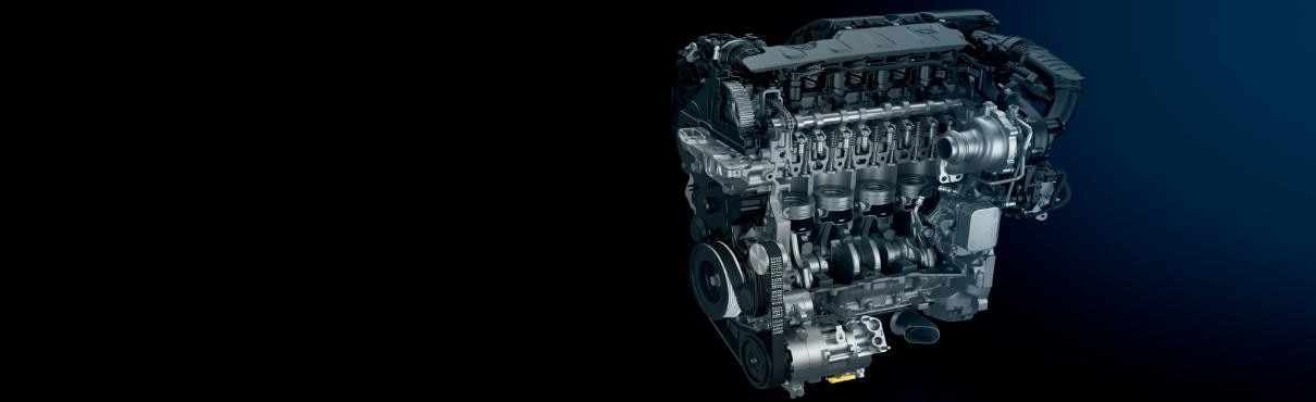 peugeot 3008 suv gets a diesel powered engine