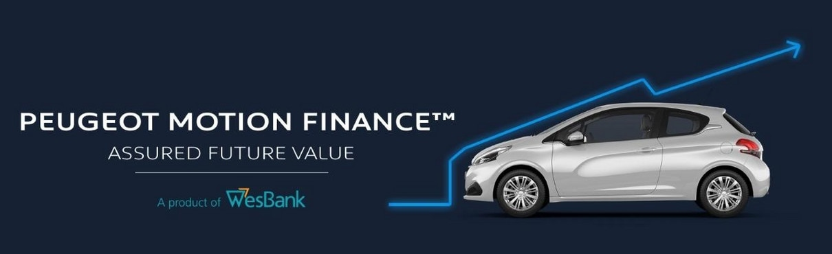 Motion Finance News