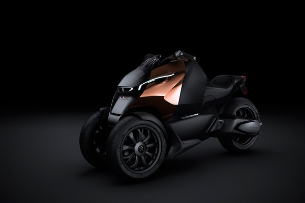 /image/65/2/peugeot-onyx-concept-scooter-600.96652.jpg