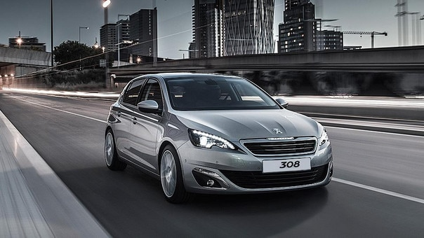 /image/69/9/new_peugeot_308_driving_experience5.95699.jpg