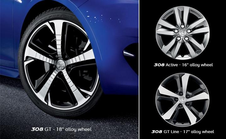 /image/70/6/308_wheels_web_image.95706.jpg