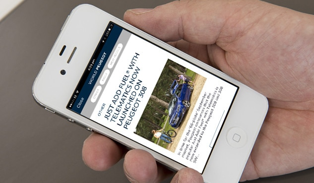 /image/74/8/mypeugeot_app_newsp.444748.jpg
