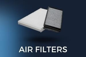M-airfilter