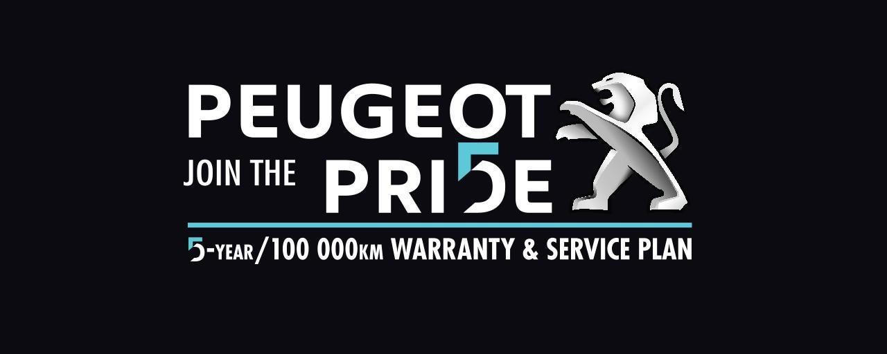 peugeot_pride_banner v2