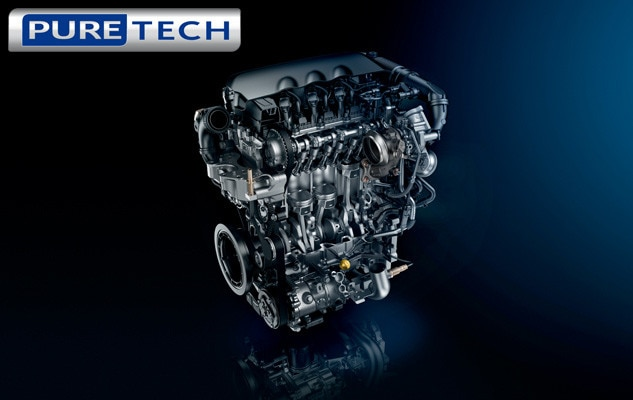 /image/85/3/peugeot_208_puretech_petrol_engines4.95853.jpg