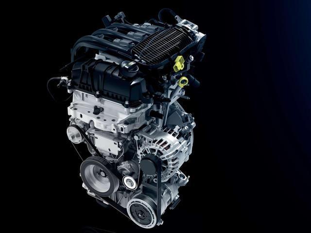 108 Engine