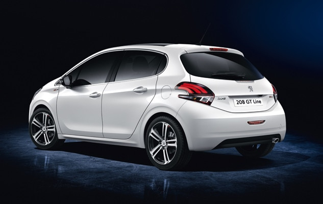 Ca B D B B C D Dee R in addition Peugeot Gtline Style Affirme X furthermore Dsc further  together with Dsc. on automatic transmission service