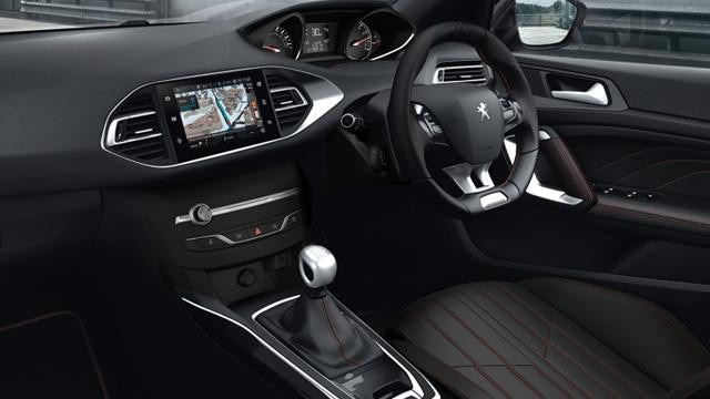 /image/95/5/new-308-gt-line-interior.233888.380955.jpg