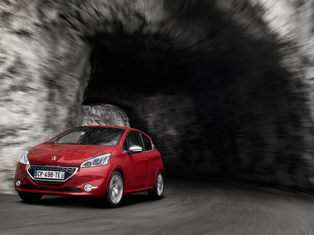 /image/96/6/peugeot-208-gti-emission_co2.95966.jpg